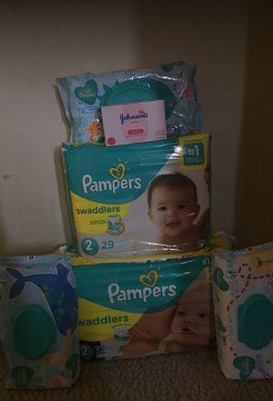 Bundle baby. for Sale in Los Angeles, CA