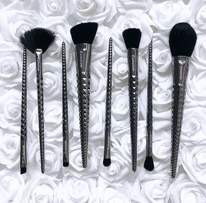 Makeup brushes for Sale in Grass Valley, CA