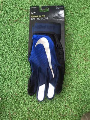 New XL Vapor Elite Batting Glove $35 for Sale in Glendale, AZ