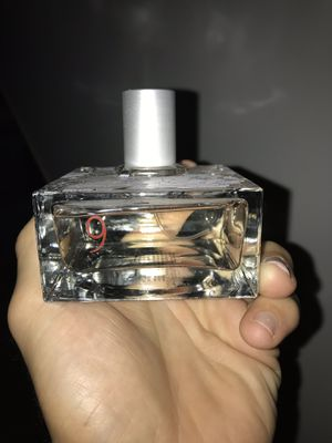 Lollia perfume for Sale in Queens, NY