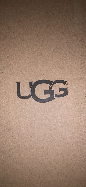Authentic ugg boots for Sale in Decatur, GA