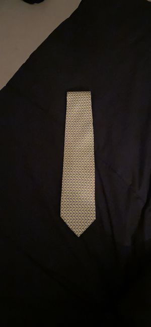 Brooks Brothers Tie for Sale in Coral Springs, FL