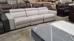 Couches!!! Sofas!!! Sectionals!!! Ottomans!!!! for Sale in Ontario, CA