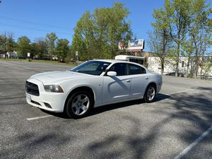 2011 DODGE CHARGER R/T 5.7L $5000 OBO..... for Sale in Upper Marlboro, MD