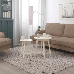 Nesting Coffee tables for Sale in Los Angeles,  CA