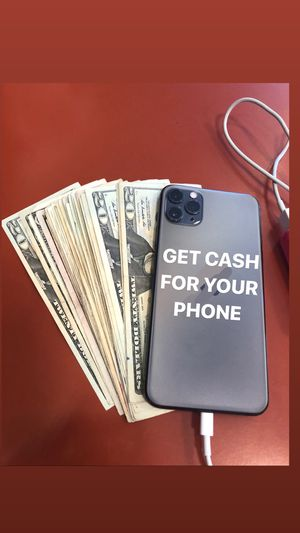 ({url removed}) iPhones for Sale in Beachwood, OH