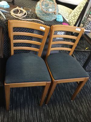 Task Chairs for Sale in Des Plaines, IL