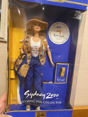 Barbie for Sale in Lehigh Acres, FL