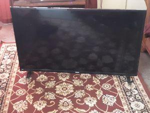 50 inch regular tv for Sale in Soperton, GA