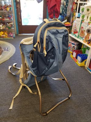 Kelty Kids FC 1.0 Hiking child carrier backpack for Sale in Seattle, WA