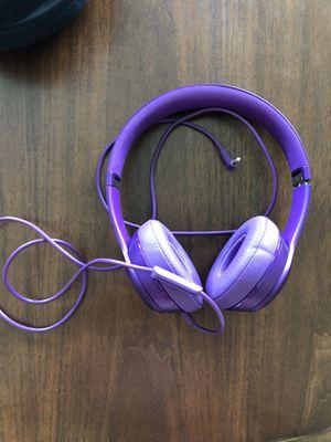 Beats Solo for Sale in Wichita, KS