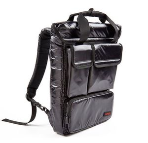 Urban Pro Backpack for Sale in New York, NY