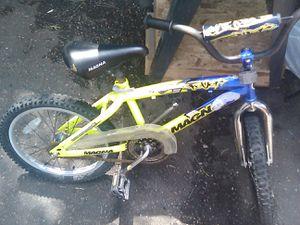 Bike kids sized for Sale in Dellwood, MN