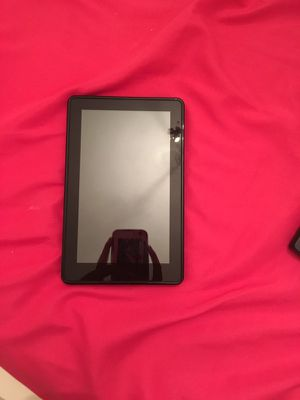 kindle tablet for Sale in Miami Lakes, FL
