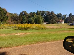 Residential lots $500. Total for Sale in Jackson, MS