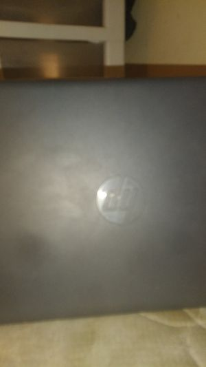 Chromebook for Sale in Youngstown, OH