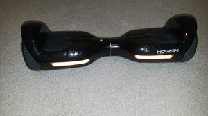 Hover-1 for Sale in San Antonio, TX