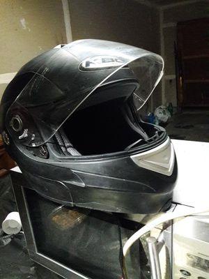 Xl helmet for Sale in San Francisco, CA