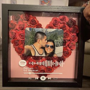 Valentines Day Picture Frame for Sale in Anaheim, CA