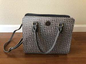Purse and Wallet for Sale in Pinole, CA