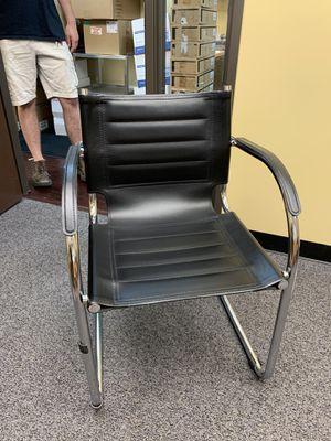 Office chairs for Sale in Farmington Hills, MI