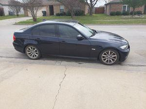 BMW 328i for Sale in Austin, TX