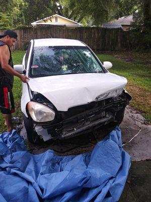 Hyundai Accent 2008 for Sale in Tampa, FL