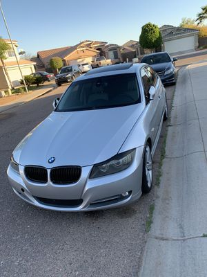 2009 BMW 3 Series for Sale in Phoenix, AZ