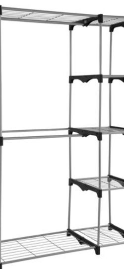 Closest Organizer for Sale in Barstow,  CA