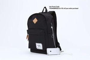 Breeze Battery Backpack for Sale in New York, NY