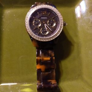 Fossil Watch for Sale in Providence, RI