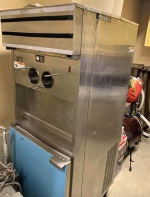 Electro Freeze Soft Serve Ice Cream Machine for Sale in Pasco, WA