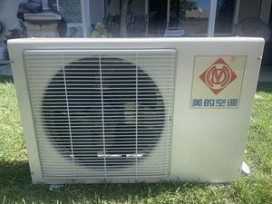 Separate AC Unit for Sale in Pomona, CA