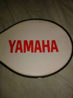 Yamaha tennis racquet 🎾🏍 for Sale in Lowell, MA