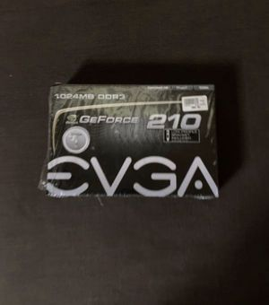 Video Card for Sale in Arlington, VA