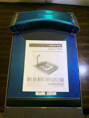 DATALOGIC Magellan 9800i Scanner & Scale w/ Imaging Technology for Sale in Phoenix, AZ