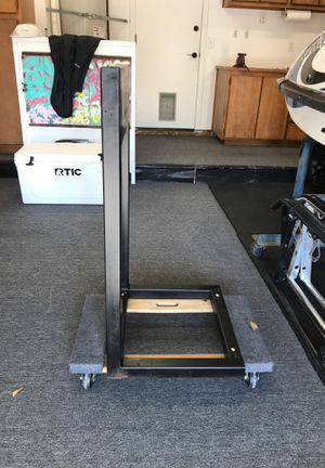 Outboard stand for Sale in Menifee, CA
