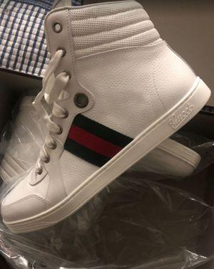 🔥Authentic Men's Gucci 🔥 for Sale in Washington, DC
