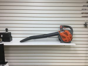 Tanaka THB-260PF leaf blower for Sale in Coral Springs, FL
