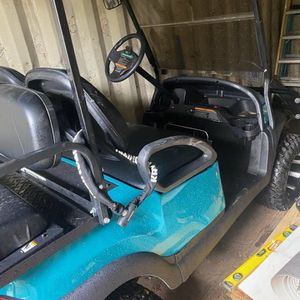 Golf Cart for Sale in Columbia, SC
