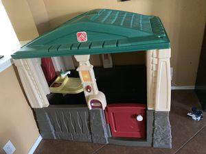 Step 2 Playhouse for Sale in San Antonio, TX