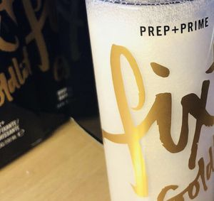 Prep-Prime Fix It Gold for Sale in Prattville, AL