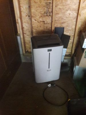Portable air conditioner and dehumidifier for Sale in Saint Paul, MN
