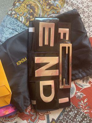 Fendi handbag for Sale in San Diego, CA