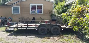 Trailer for Sale in Indianapolis, IN