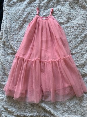 Cotton on kids dress 3/4yrs for Sale in Compton, CA