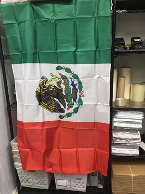 Bandera de Mexico for Sale in Fort Myers, FL
