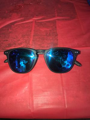 NYS sunglasses (reflective) for Sale in Las Vegas, NV