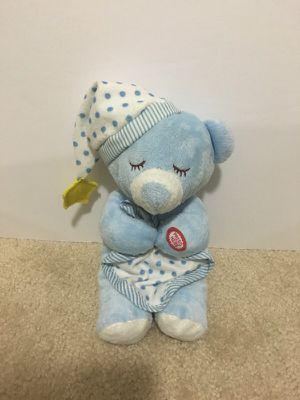 Baby kids toy. Prays for Sale in Nashville, TN