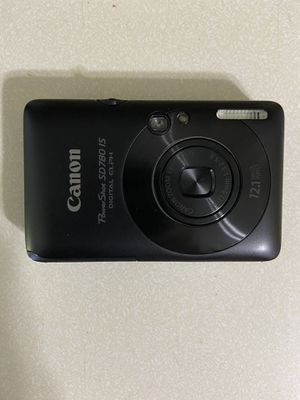 Canon PowerShot Digital Camera for Sale in Portsmouth, VA